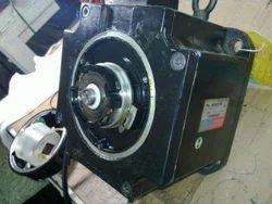 Panasonic AC Servo Motor Repair