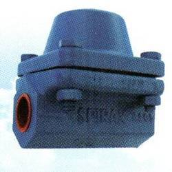 Forbes Marshal Thermostatic Air Vent