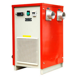 Stand Alone Air Conditioning Units Air Conditioning