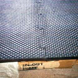 Interlocking Mats At Best Price In India