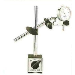 Magnetic Bases Medium Duty