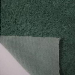 Polyester Terry Fabric