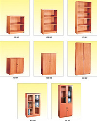 Office Cupboard In Bengaluru Karnataka Manufacturers Suppliers