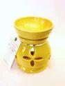 Fragrance Diffuser/ Burner