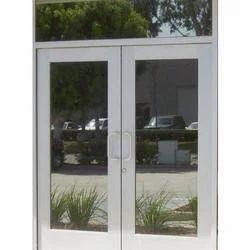 Aluminium Doors  sc 1 st  India Business Directory - IndiaMART & Metal Doors in Indore Madhya Pradesh India - IndiaMART
