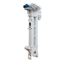 DSTG Low-speed Bucket Elevator | Southern Mill Stores | Oem