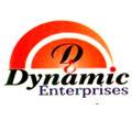 Dynamic Enterprises