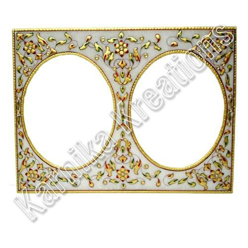 dual photo frame - Dual Picture Frame