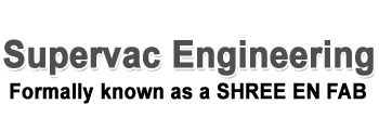 Supervac Engineering