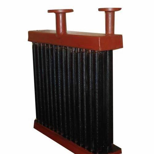 Steam Heater, 1.5 Hp, 240 Volt