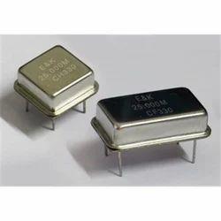 OSC Oscillator