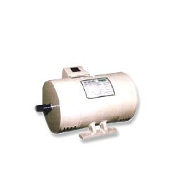 Battery Operated DC Motors