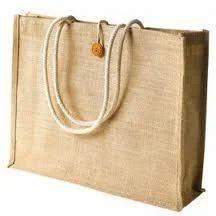 Jute Bags Manufacturers In Delhi Jute Bags Manufacturer