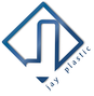 Jay Plastic