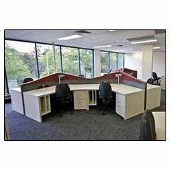 office workstation design. Office Workstations Designing Workstation Design
