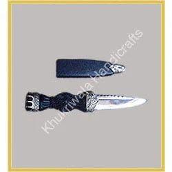 Sgian Dubh Daggers