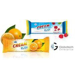 Premium Cream Biscuits