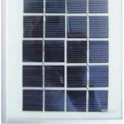Solar Pv Module Manufacturers Suppliers Amp Exporters