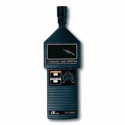 Lutron GS-5800