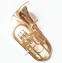 Musical Euphonium