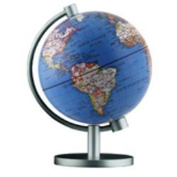 Globe in ambala haryana manufacturers suppliers of globe since the globe is one of the most common articles of study across the world we have specialized in manufacturing highly precise and extremely durable gumiabroncs Images