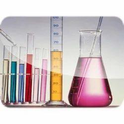 Hydrocarbon Aliphatic Liquid