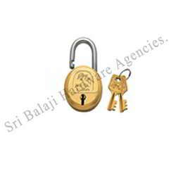 Godrej Pad Lock And Europa Door Locks Manufacturer Sri
