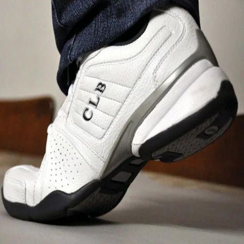 CLB Sport Shoes, खेल के जूते in H-26
