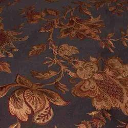 Machine Embroidery Fabrics