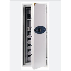 Data Commander Fireproof Media Safes