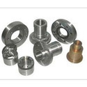 Precision Group Parts