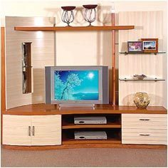 TV CabinetTelevision Cabinet Suppliers TradersManufacturers