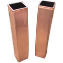 Copper Mould