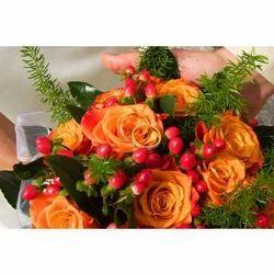 Florists For Wedding