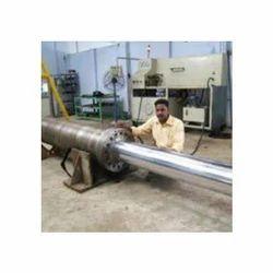 Large Bore Heavy Duty Cylinder