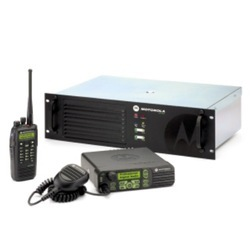 Motorola Radio Repeaters - Buy and Check Prices Online for