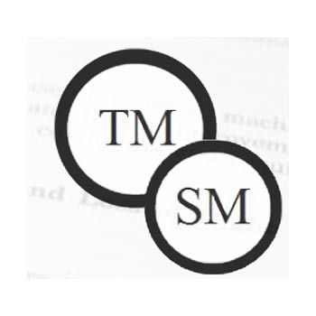 Trademark Registration Trademark Registration Process In Colaba