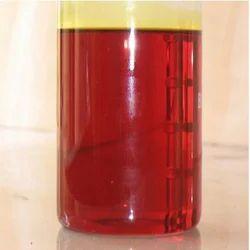 Bio Stimulant - ATCA Based