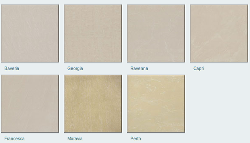 magic flow vitrified tiles view specifications details of