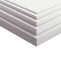 Thermocol Sheets, For Packaging, Thickness: 10-20 Mm