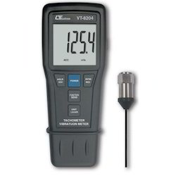 Vibration Tachometer