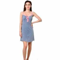 Womens Loungewear - Ladies Loungewear Latest Price ea369e869