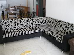 Furniture Sofa in Vadodara Gujarat India IndiaMART