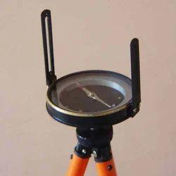 Prismatic Compass BPS034
