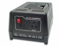 AC Converter