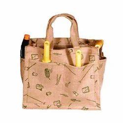 Garden Jute Bags