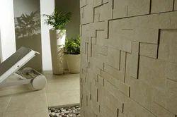 Ceramic Wall & Floor Tiles