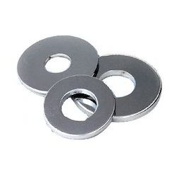 Stainless Steel  904L Washers