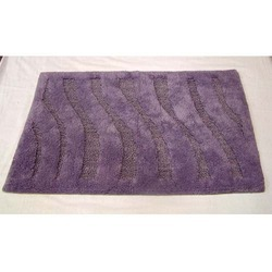 Foot Mat Manufacturers Suppliers Amp Exporters