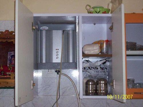 Aquaguard Cabinets